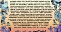 Bonnaroo 2012 Reviewed + Ranked