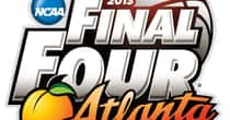 NCAA Final Four 2013 Picks & Predictions