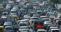 The 7 Longest Traffic Jams in History