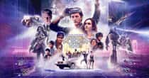 What to Watch If You Love Ready Player One