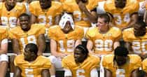 The Best University of Tennessee Football Players Ever
