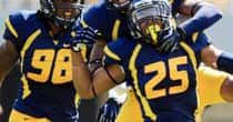 The Best West Virginia Football Players of All Time