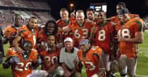 The Best Miami Football Players of All Time