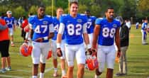 The Best University of Florida Football Players of All Time
