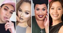 The Best Beauty Gurus Of All Time