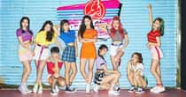 The Best Momoland Songs