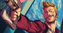 Horrifying And Weird Aspects Of Star-Lord's Comic Book Backstory