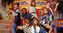 Mickey Mouse Club: Where Are They Now?