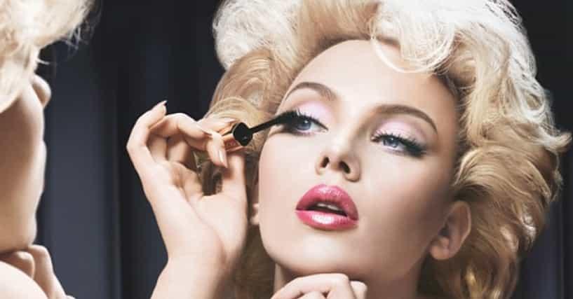 Scottsdale Bridal Makeup Studio Makiaj Beauty: 480-444-8644