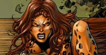 The Most Stunning Female DC Comics Supervillains