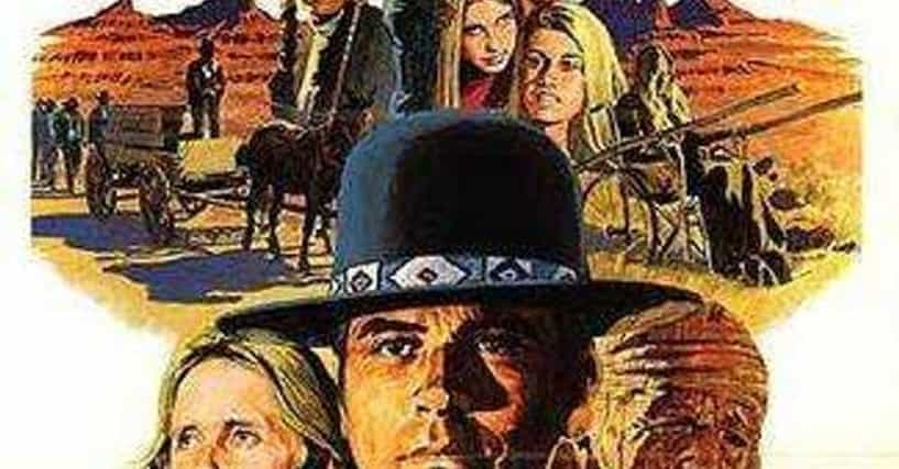 the trial of billy jack cast list actors and actresses