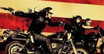 The Best Seasons of Sons Of Anarchy