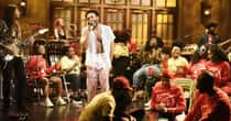 The Best Musicians Who Performed on SNL In The 2010s