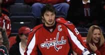 The Best Washington Capitals of All Time
