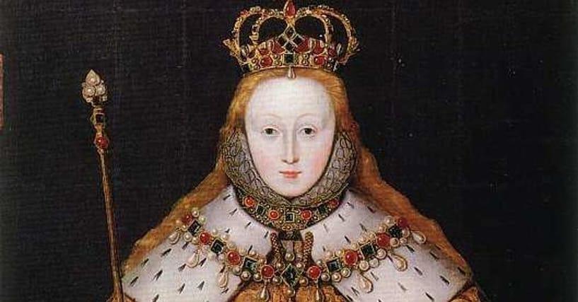The Elizabethan People/Chapter 12 - Wikisource, the free ...  |Elizabethan Actors Portraits
