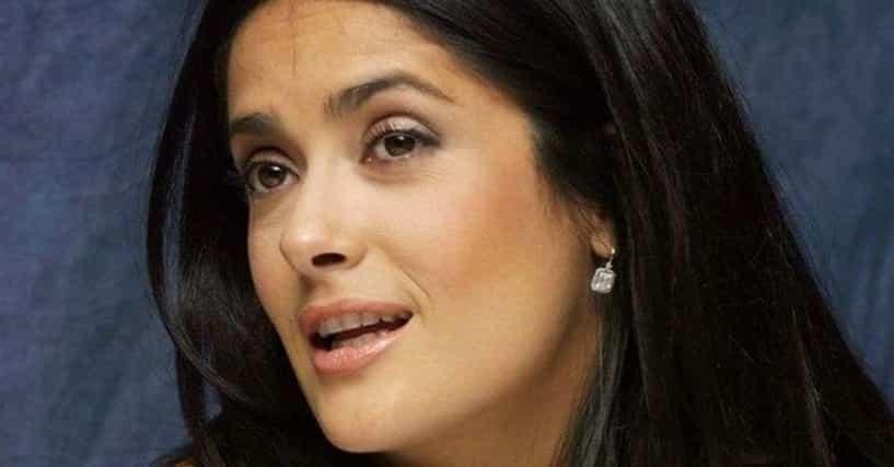 fabio tonazzi latina actresses - photo#48