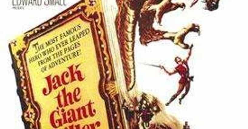 jack the giant slayer cast - photo #26