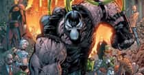 Forget The Joker - Why Bane Is Batman's True Arch Nemesis