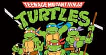 Which TMNT Character Would You Be Based On Your Zodiac Sign?