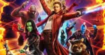 Guardians of the Galaxy Vol. 2 Movie Quotes