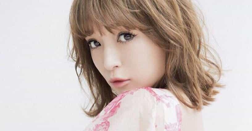 Beautiful Japanese Gravure Models Mikie Hara & Harumi Nemoto | HubPages