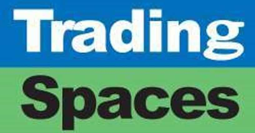 Trading Spaces Cast List Of All Trading Spaces Actors