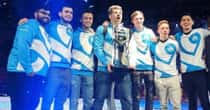 The Best Counter-Strike: Global Offensive Teams