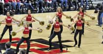 The Best College Dance Teams