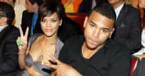 Rihanna's Loves & Hookups