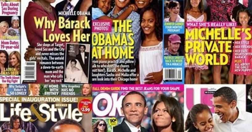 OK! Magazine | Celebrity News | Entertainment Gossip