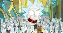 Every Rick From Rick & Morty, Ranked By Sheer Rickishness