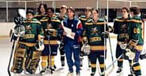 The Best Minnesota Movies