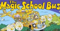 All the Magic School Bus Books, Ranked Best to Worst