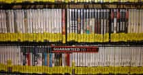Video Games You Got Rid Of That Are Worth An Insane Amount Of Money Today