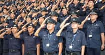 Controversial Rules The Government Of Singapore Forces Everyone To Follow