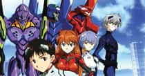 The Best Mecha Anime of All Time