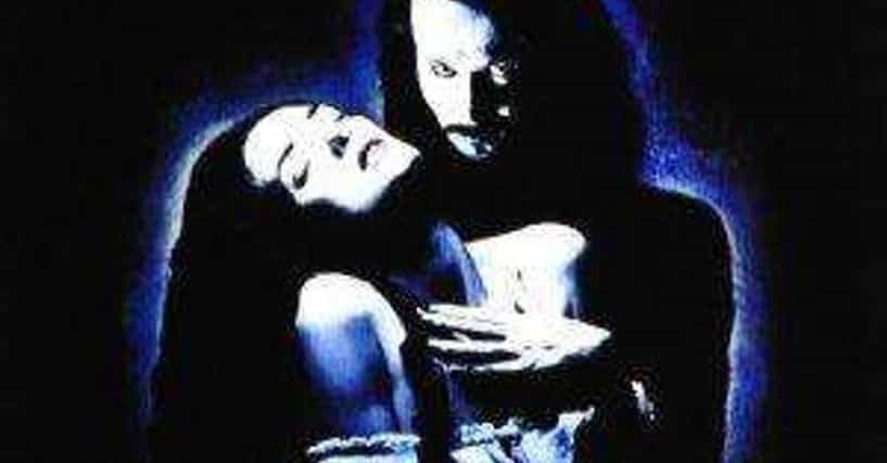 stereotyping in bram stokers character dracula Dracula (1992) cast and crew credits, including actors, actresses, directors, writers and more.