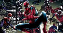 Ranking Every Spider-Man in Comics