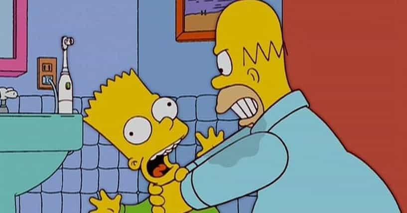 53 Life Lessons From Homer Simpson - Steve Scott's Kindle ...