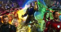 Who Will Die In Avengers: Infinity War?
