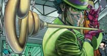 10 Reasons Why The Riddler Is Actually Batman's Greatest Nemesis