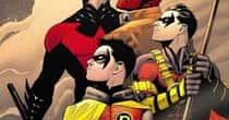 The Best Sidekicks in Comics
