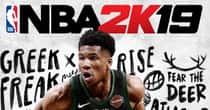 The Best NBA 2K19 YouTubers