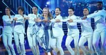 The Best Dance Pros On 'Dancing With The Stars'