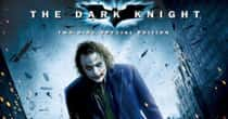 The Best Warner Bros. Entertainment Movies List