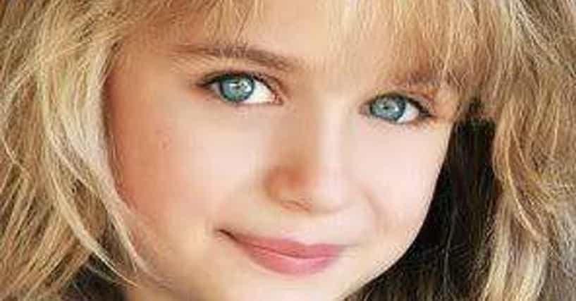 famous female child actors list of top female child actors