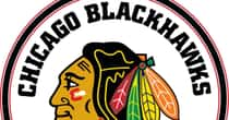The Greatest Chicago Blackhawks of All Time