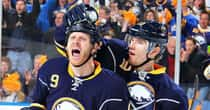 The Greatest Buffalo Sabres of All Time