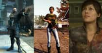 19 Games You Need To Play If You Liked The Last Of Us