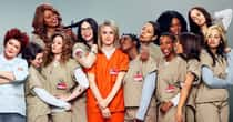 The Best Characters on Orange Is the New Black, Ranked